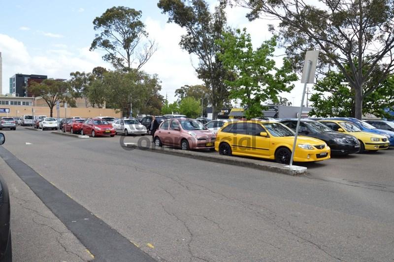 4 & 5, 95 Henry Street PENRITH NSW 2750