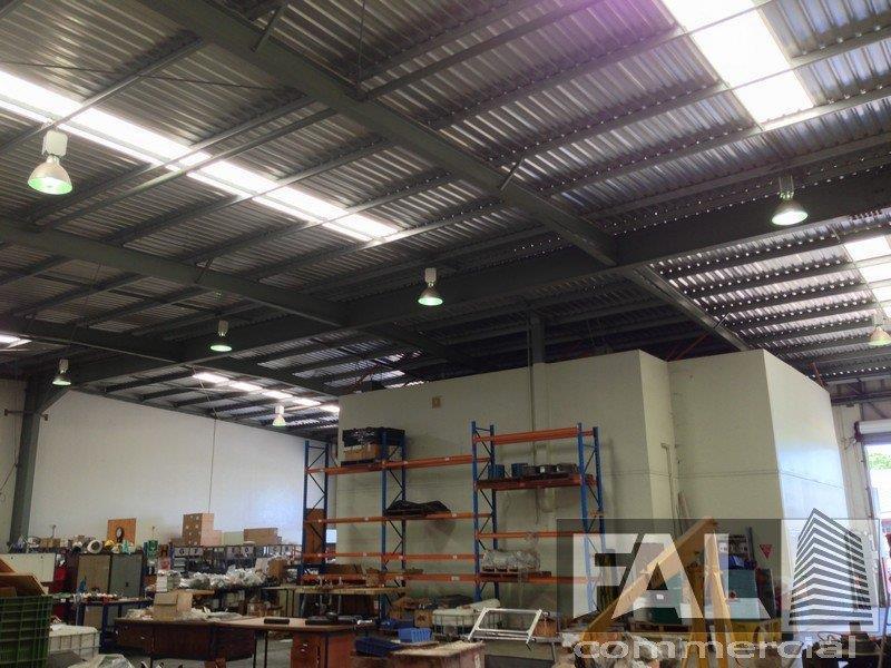 Unit  1/33 Achievement Crescent ACACIA RIDGE QLD 4110