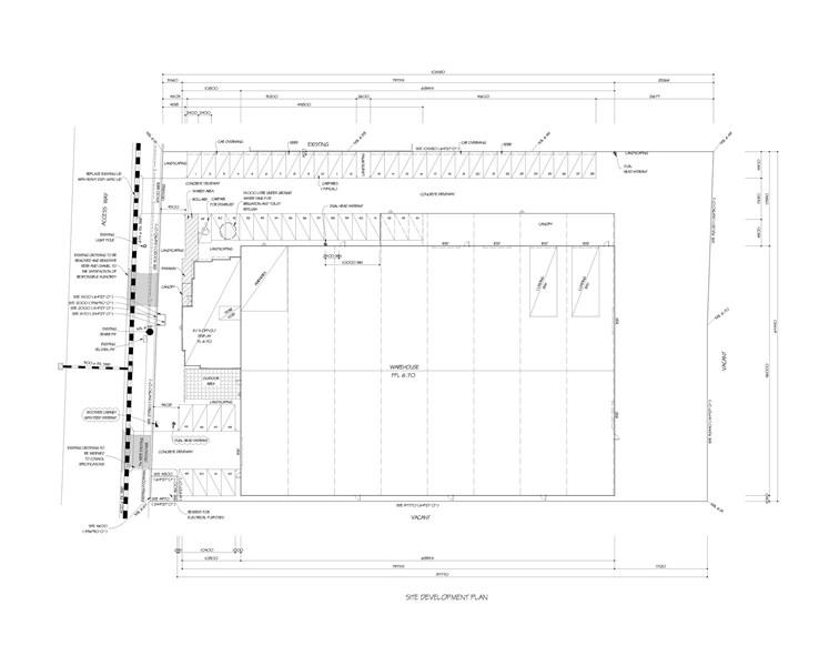 58-62 Access Way CARRUM DOWNS VIC 3201