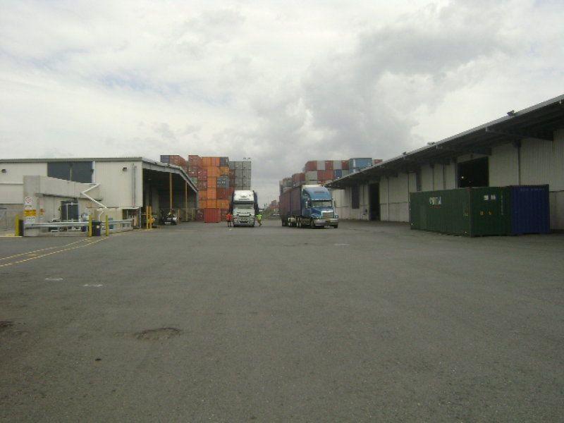 1-May Bishop Drive LYTTON QLD 4178