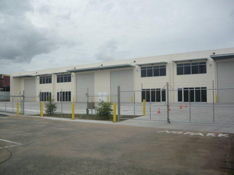 229 Robinson Road GEEBUNG QLD 4034