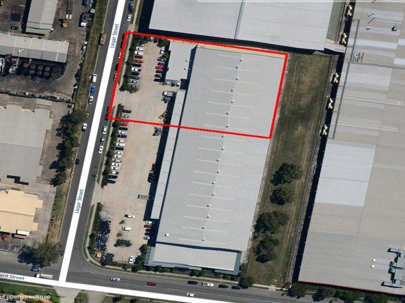 Unit 2/68 Lisgar Street VIRGINIA QLD 4014