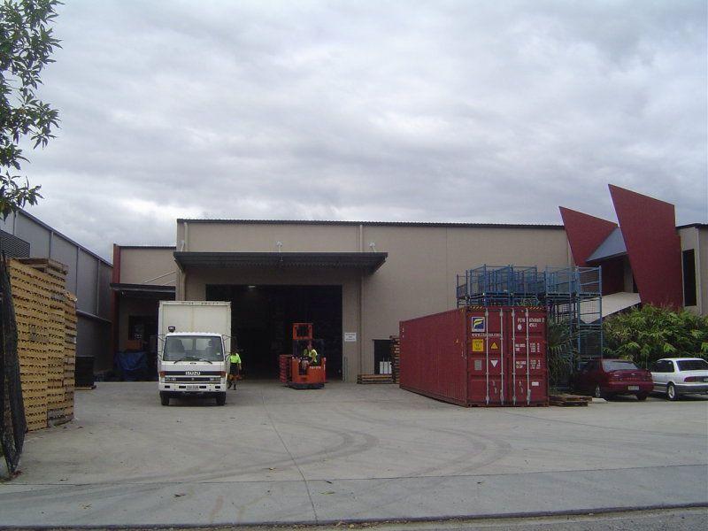 373 Thynne Road MORNINGSIDE QLD 4170