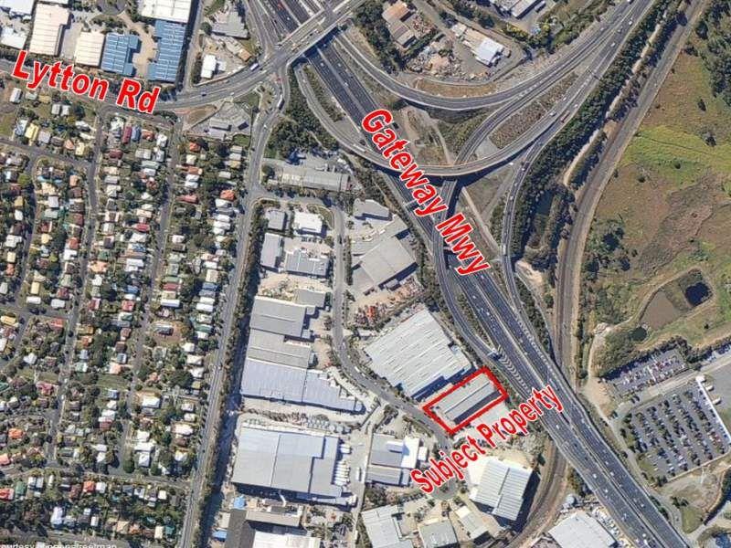 54 Alexandra Place MURARRIE QLD 4172