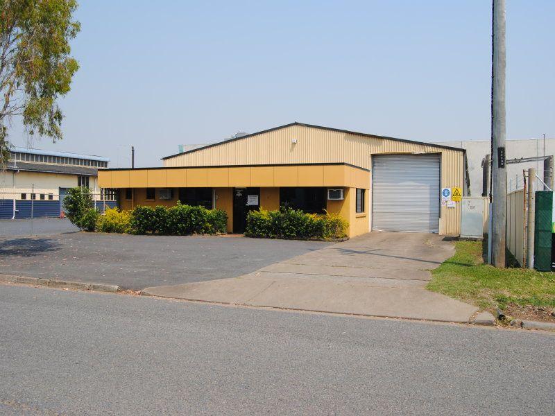 Unit 2/70 Lavarack Avenue EAGLE FARM QLD 4009