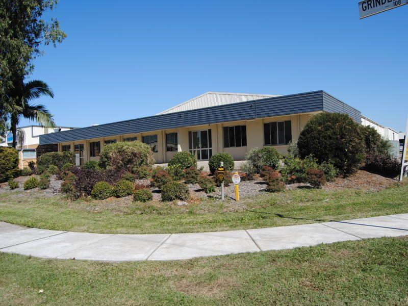 116 Grindle Road ROCKLEA QLD 4106