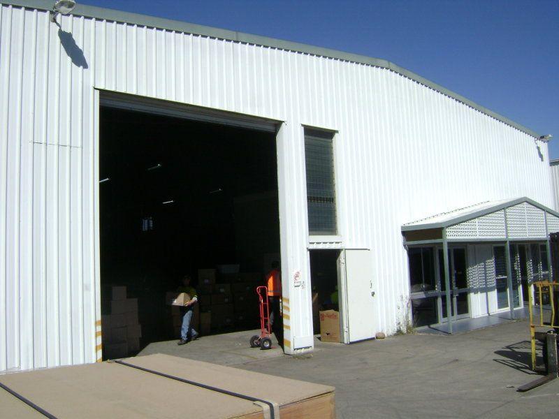 304 Fison Avenue EAGLE FARM QLD 4009