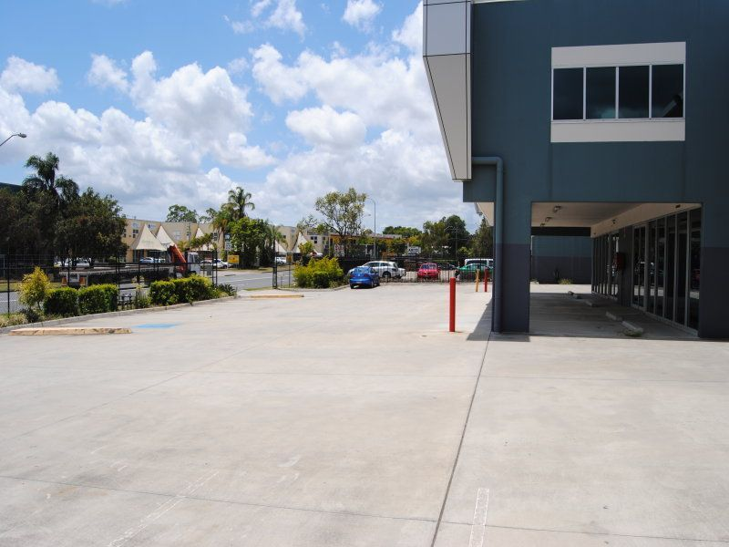 22 - 24 Lensworth Street COOPERS PLAINS QLD 4108
