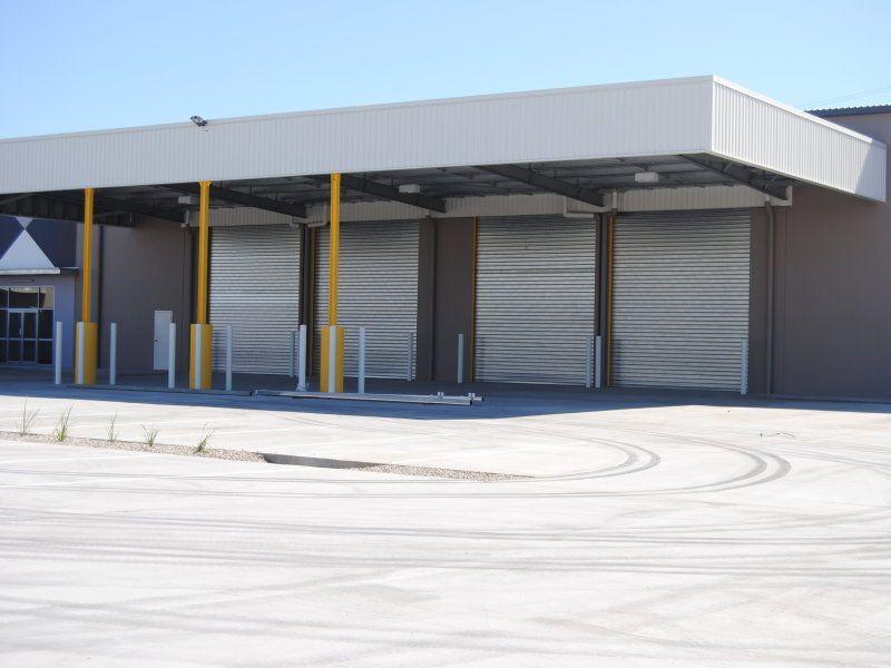 117 Grindle Road ROCKLEA QLD 4106