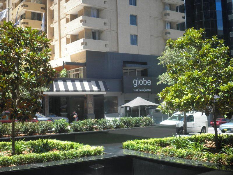 197 St Georges Terrace PERTH WA 6000