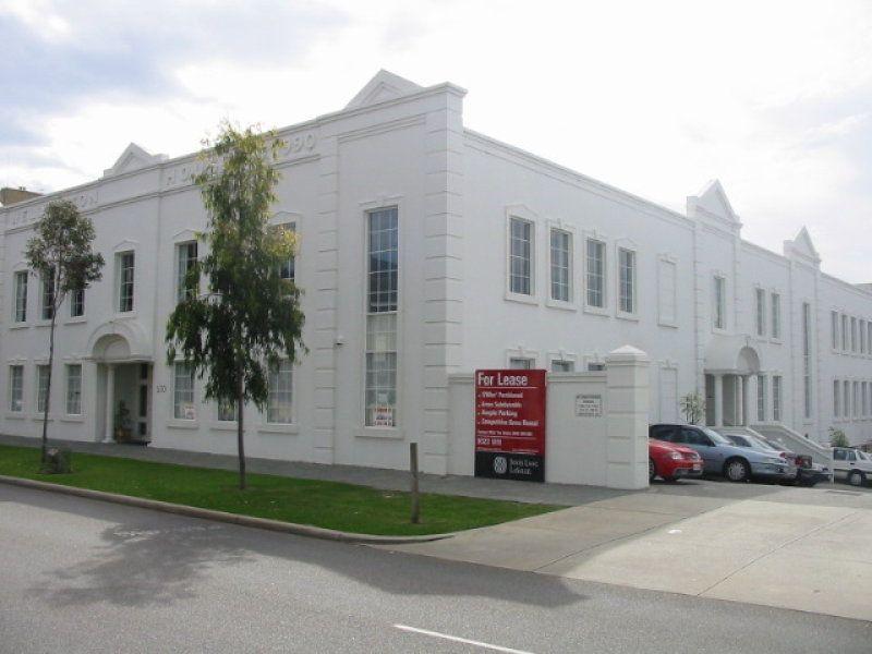 170 Wellington Street EAST PERTH WA 6004