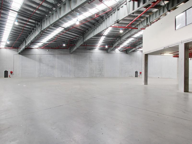7-15 Gundah Road MOUNT KURING-GAI NSW 2080
