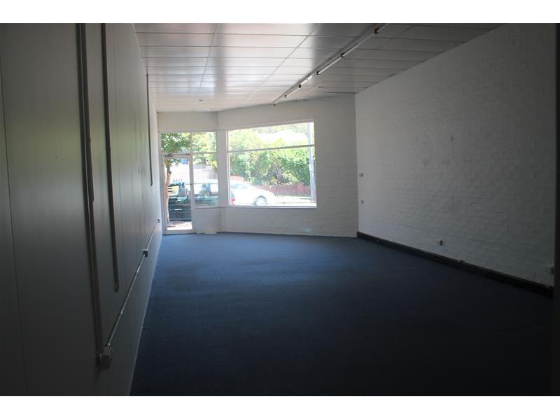 1/114A Kinghorne Street NOWRA NSW 2541