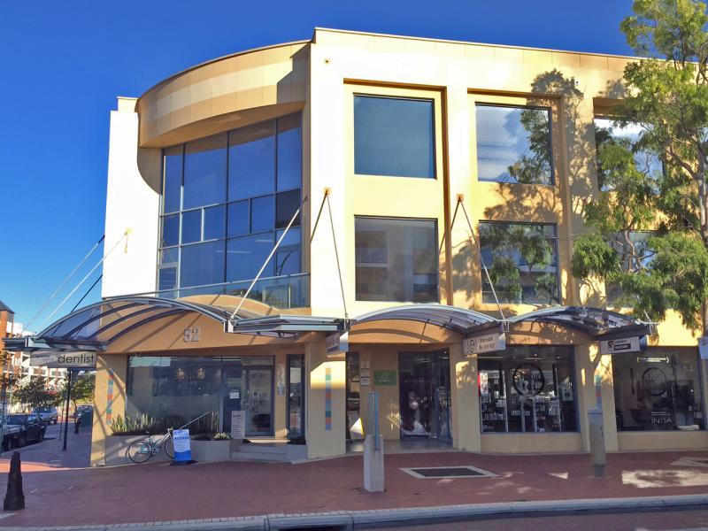 Level One /52 Davidson Terrace JOONDALUP WA 6027