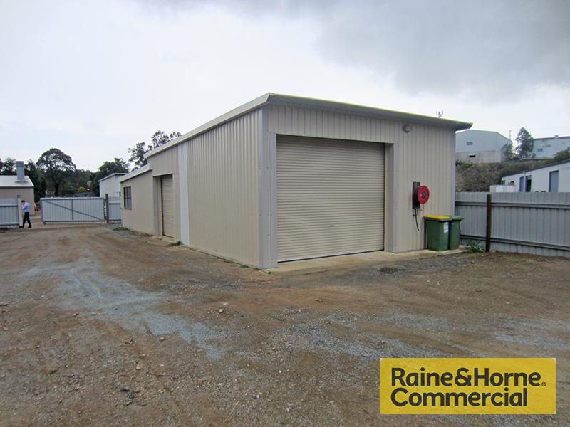 ARANA HILLS QLD 4054