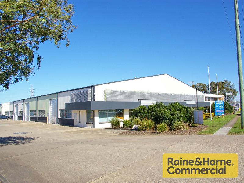 4/925 Nudgee Road BANYO QLD 4014
