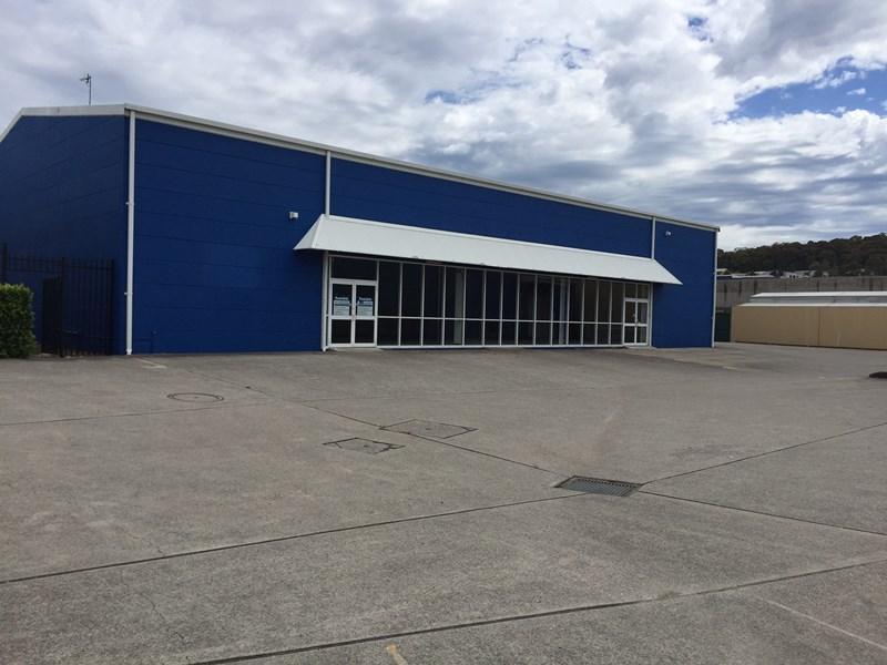 2/387 Hillsborough Road WARNERS BAY NSW 2282