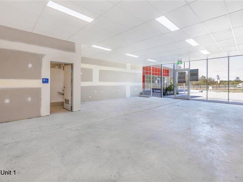 1/169 Bumstead Road CRESTMEAD QLD 4132