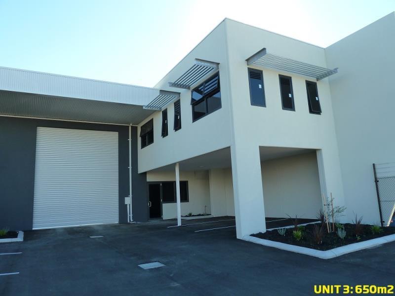 Unit 3/46 Prosperity Avenue WANGARA WA 6065