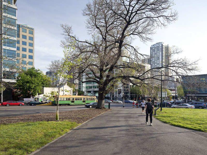 277 William Street MELBOURNE VIC 3000