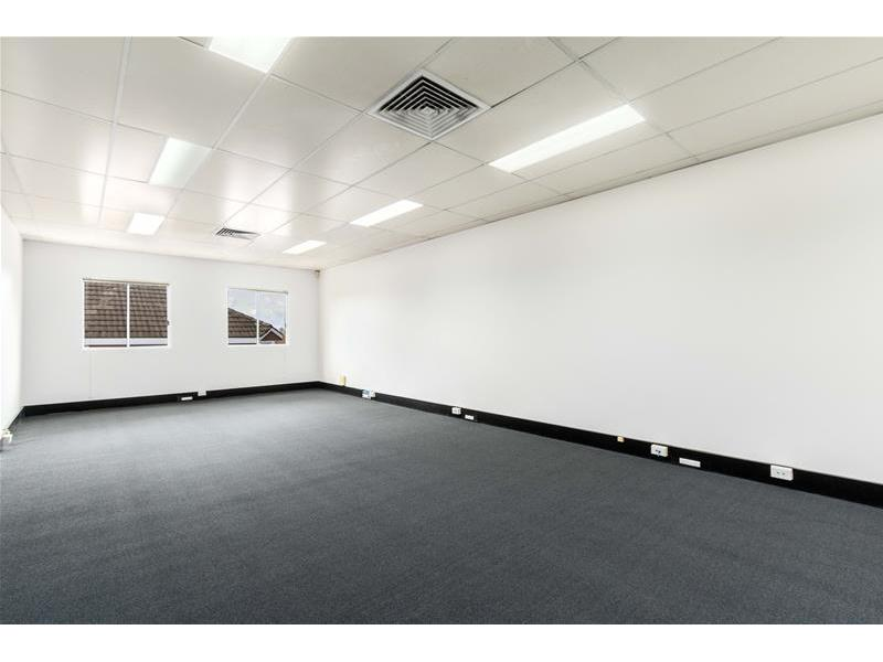 47 Alexander  Street CROWS NEST NSW 2065