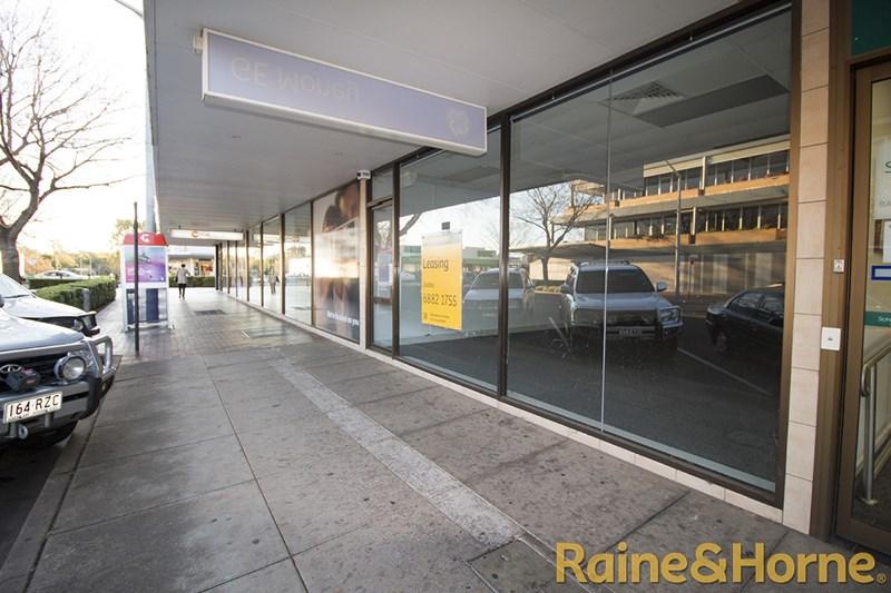 4/24 Wingewarra Street DUBBO NSW 2830