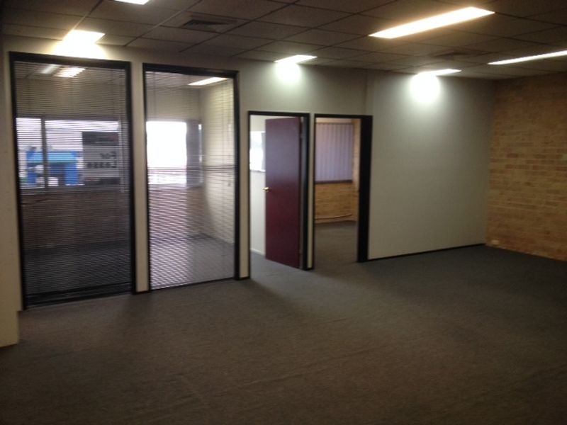 Office 5/220 The Entrance Rd ERINA NSW 2250