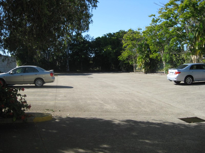 4/427 Gympie Road STRATHPINE QLD 4500