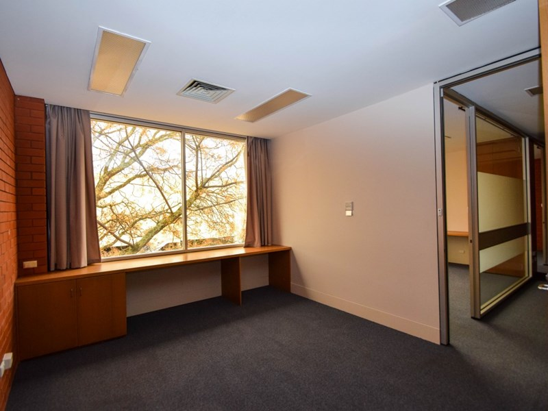 Suite 2/61-63 REID STREET WANGARATTA VIC 3677