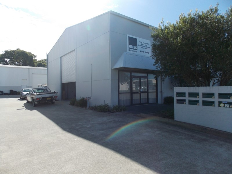 3/30 Metro Court GATESHEAD NSW 2290