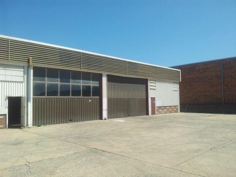 46-52 Townsville Street FYSHWICK ACT 2609