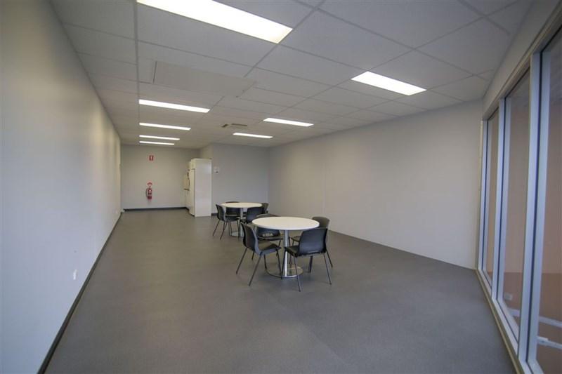 1/36 Leonard Crescent BRENDALE QLD 4500
