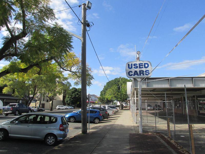 117 Fitzroy Street GRAFTON NSW 2460