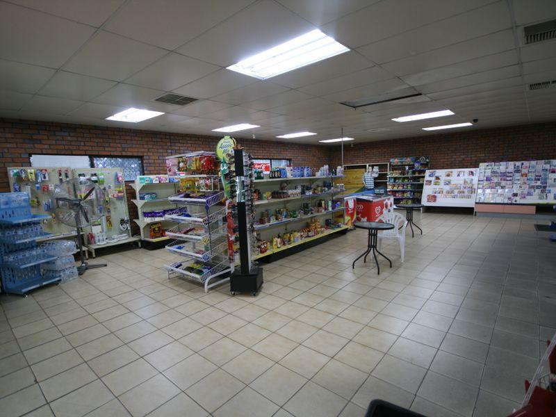 5/180-182 Burton Road PARALOWIE SA 5108