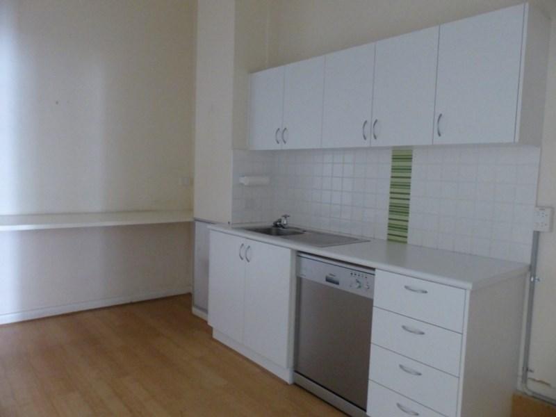 3 & 4/622 Macauley Street ALBURY NSW 2640