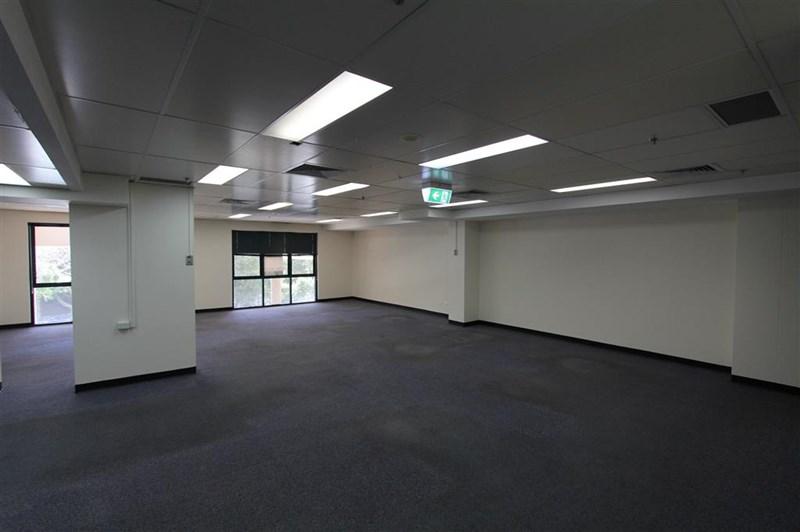 Suites 8 &/8 Ashton Street ROCKDALE NSW 2216