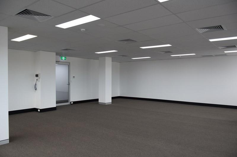 MAYFIELD NSW 2304