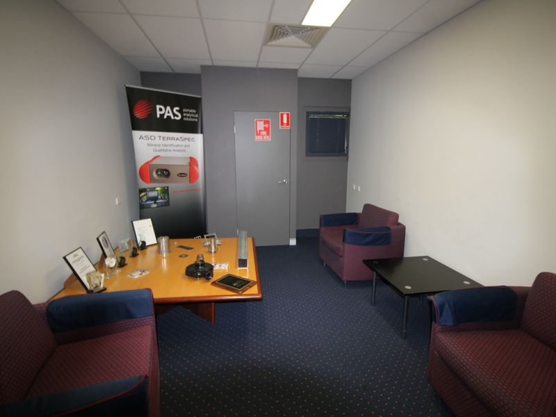 155 The Entrance Road ERINA NSW 2250