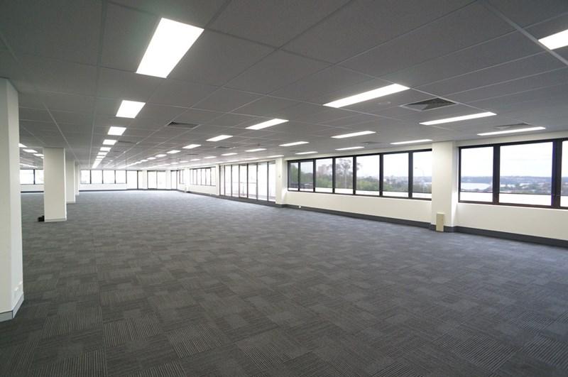 55 Grafton Street BONDI JUNCTION NSW 2022