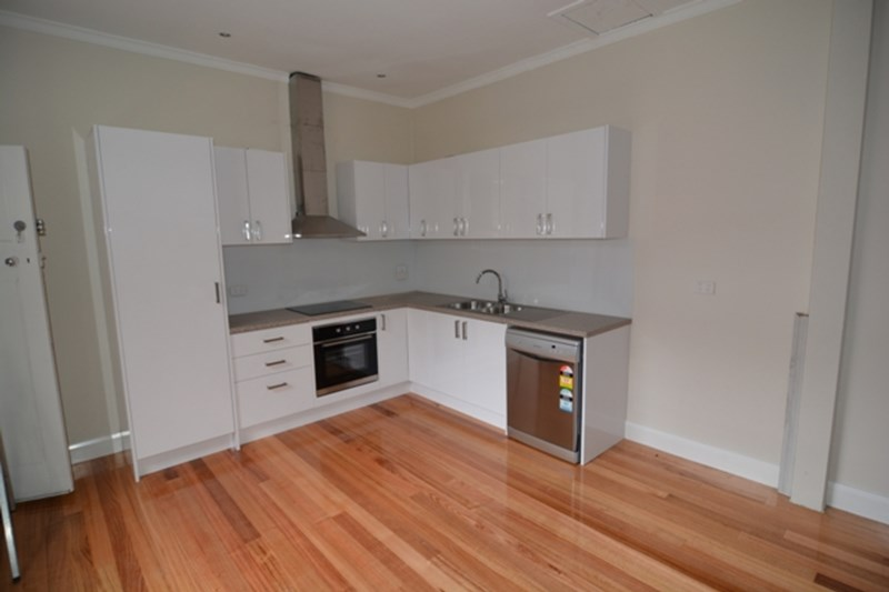 346 Williamstown Road YARRAVILLE VIC 3013