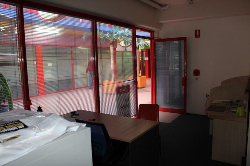 7/12 Orient Street BATEMANS BAY NSW 2536