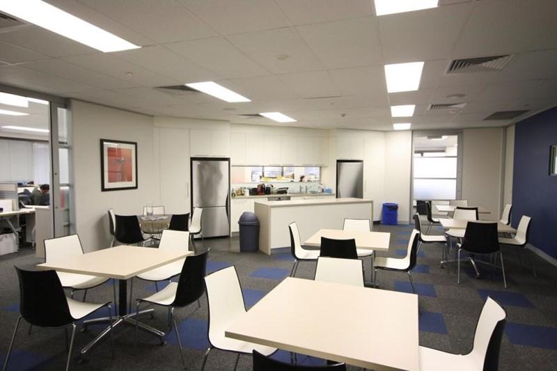 Level 4/6-10 Talavera Road MACQUARIE PARK NSW 2113