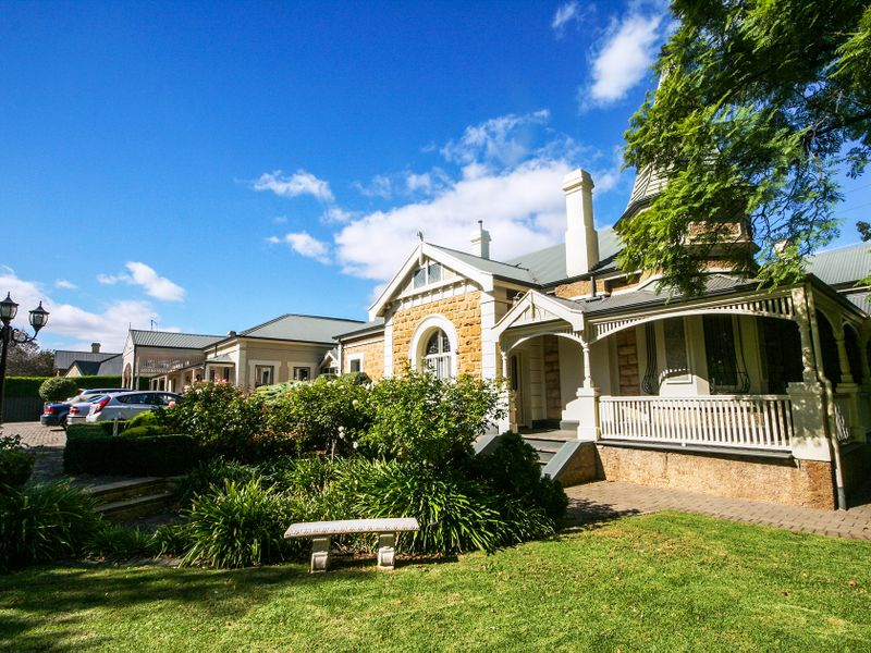 67 King William Road UNLEY SA 5061