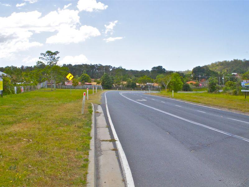 18/148 Maudsland road OXENFORD QLD 4210