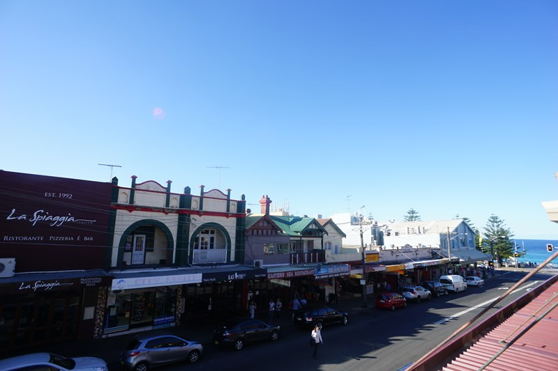 Level:1/23 Coogee Bay Road COOGEE NSW 2034