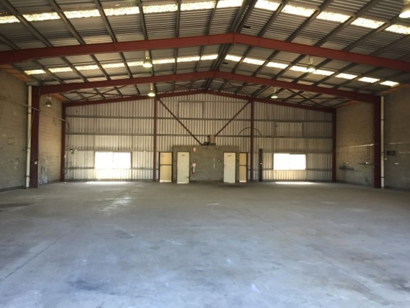 11 Industry Avenue CABOOLTURE QLD 4510