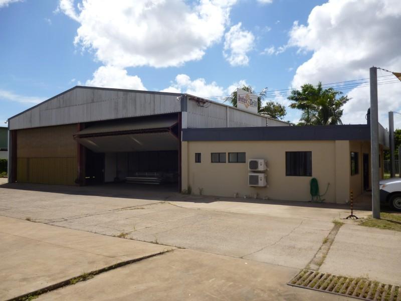911-915 Ingham Road BOHLE QLD 4818