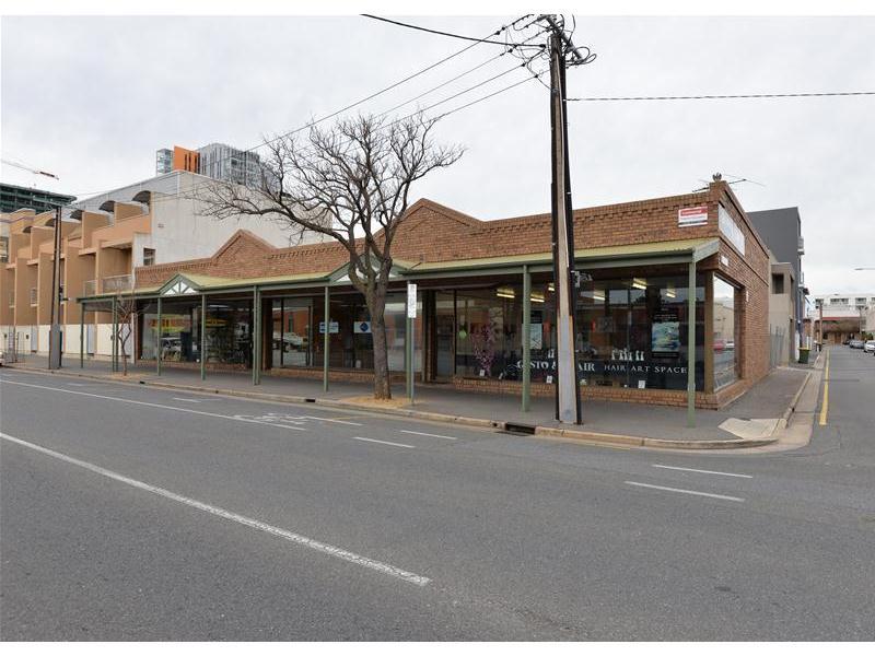 Shop 2, 221-227 Waymouth Street ADELAIDE SA 5000