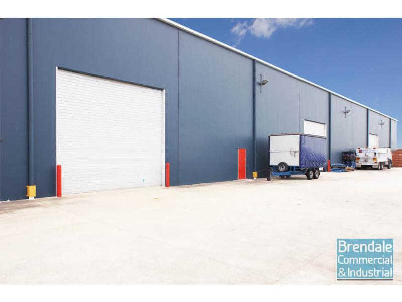 14 Tapnor Street BRENDALE QLD 4500