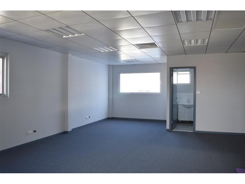 Unit 20/26 Balook Drive BERESFIELD NSW 2322